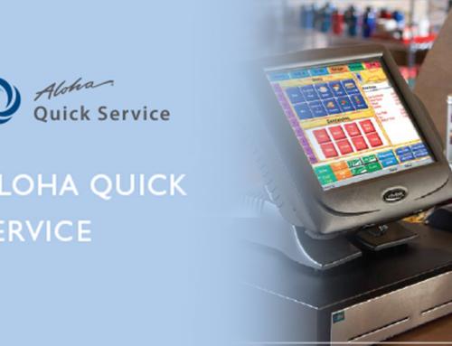 Aloha Quick Service